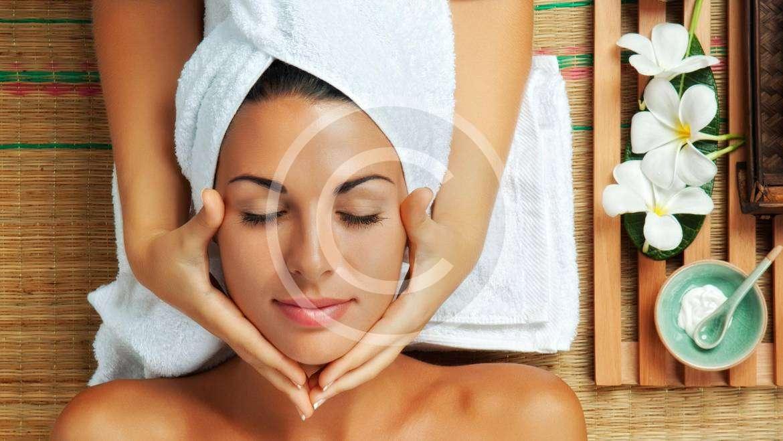 Skin Therapy: Benefits of Regular Facials